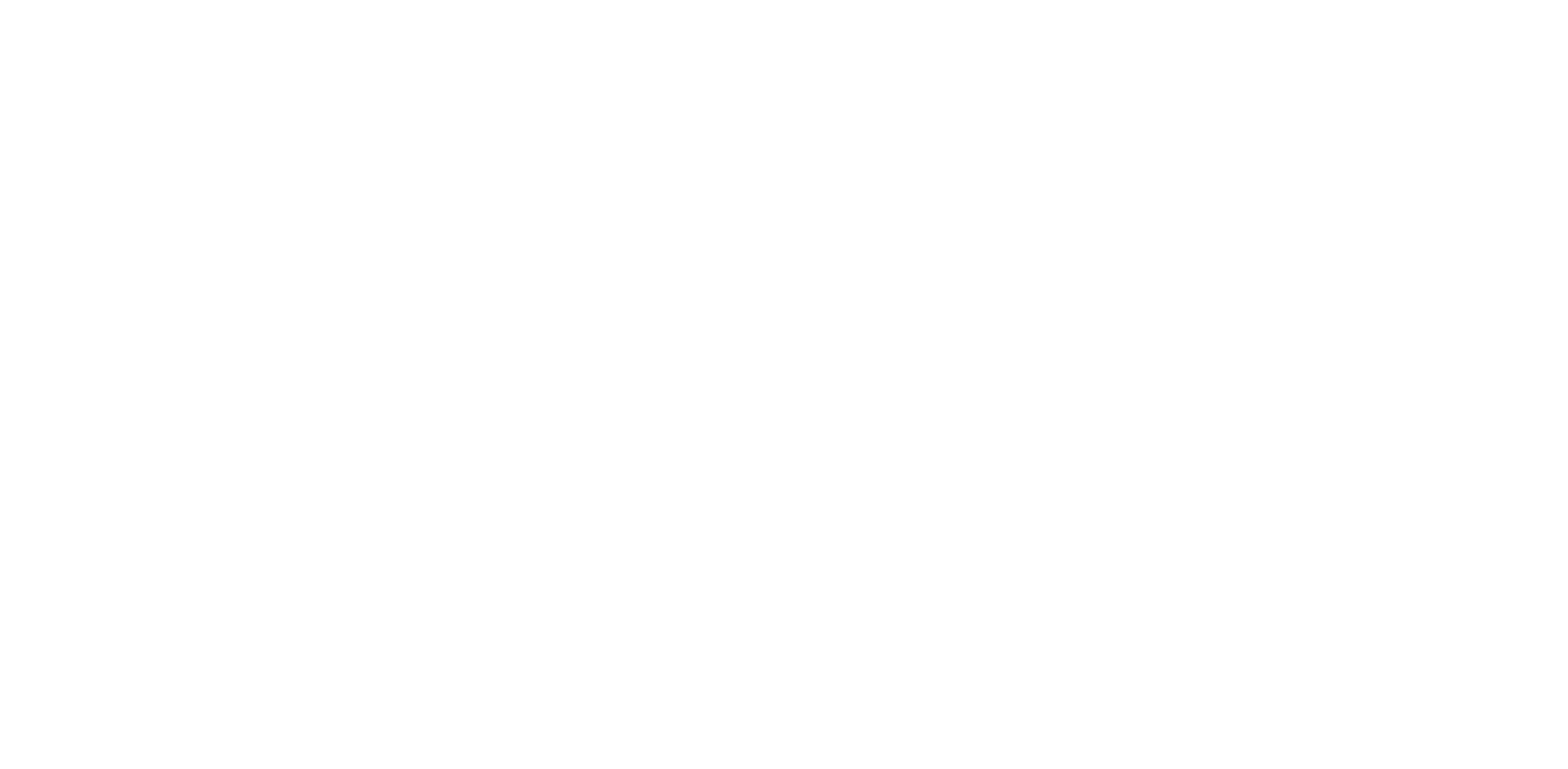 Journeys Within Our Community (JWOC)